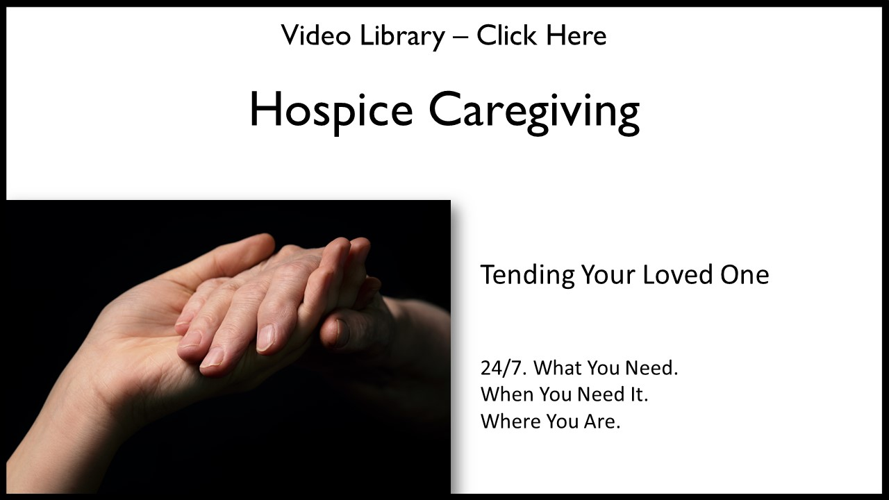media/Hospice Caregiving.JPG