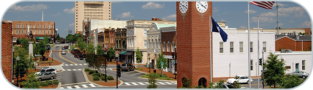 Spartanburg.png