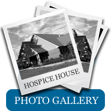 hospice_house/photo-gallery-hospice-house.png