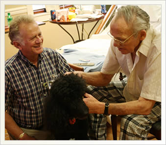 pet-therapy-hospice