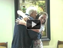 Why Hospice of Rutherford County Video